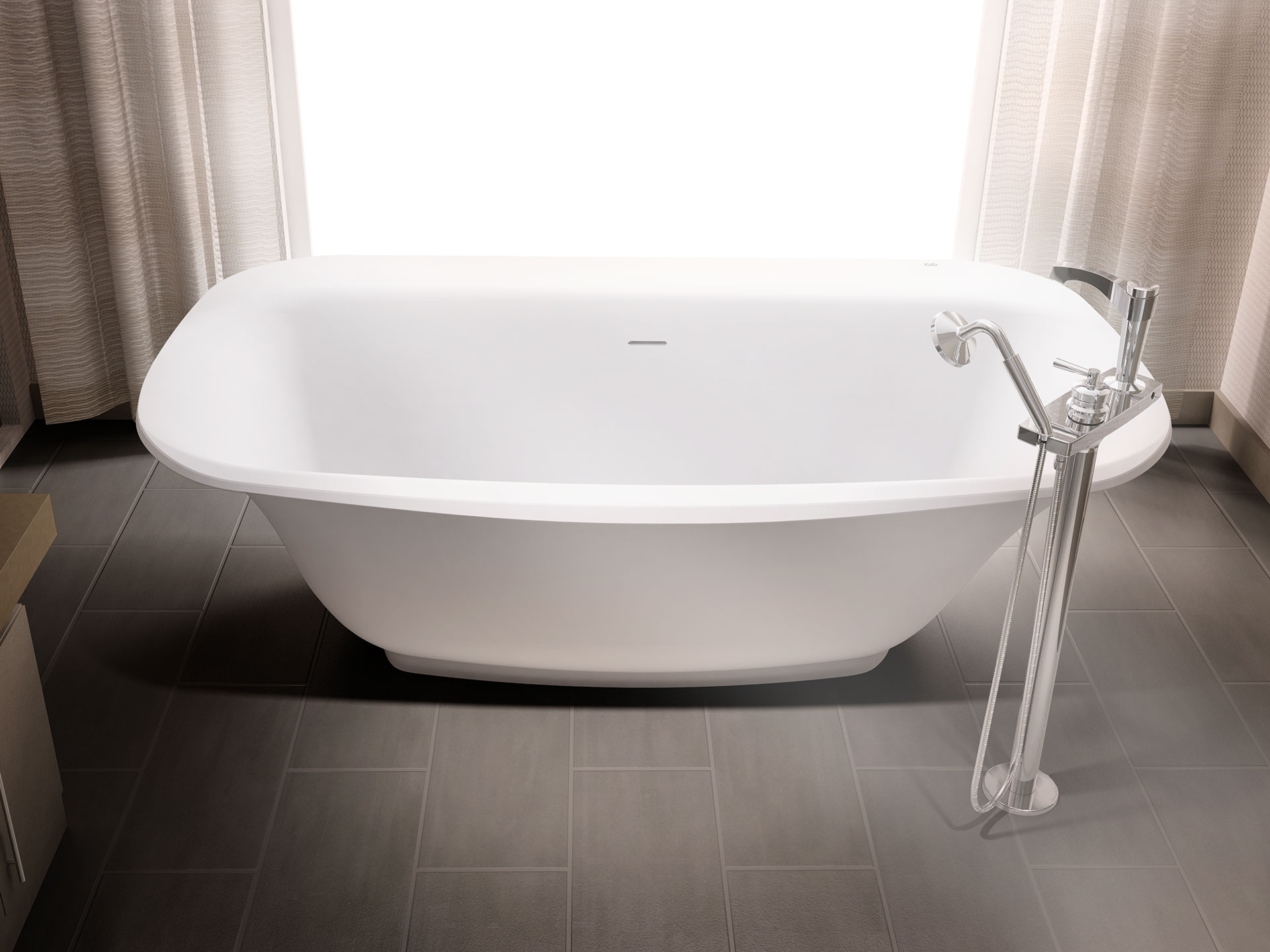 Unusual Professional Tub Refinishing Big Bath Reglazing Flat Glazing Tubs Cost Of Reglazing Tub Young Shower Refinishing Cost OrangePorcelain Paint For Bathtubs Kalia Inc