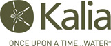Kalia Inc.