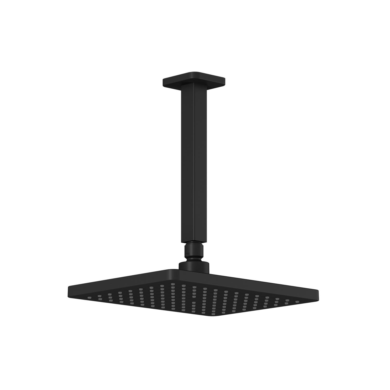 SquareOne Vertical-Noir mat