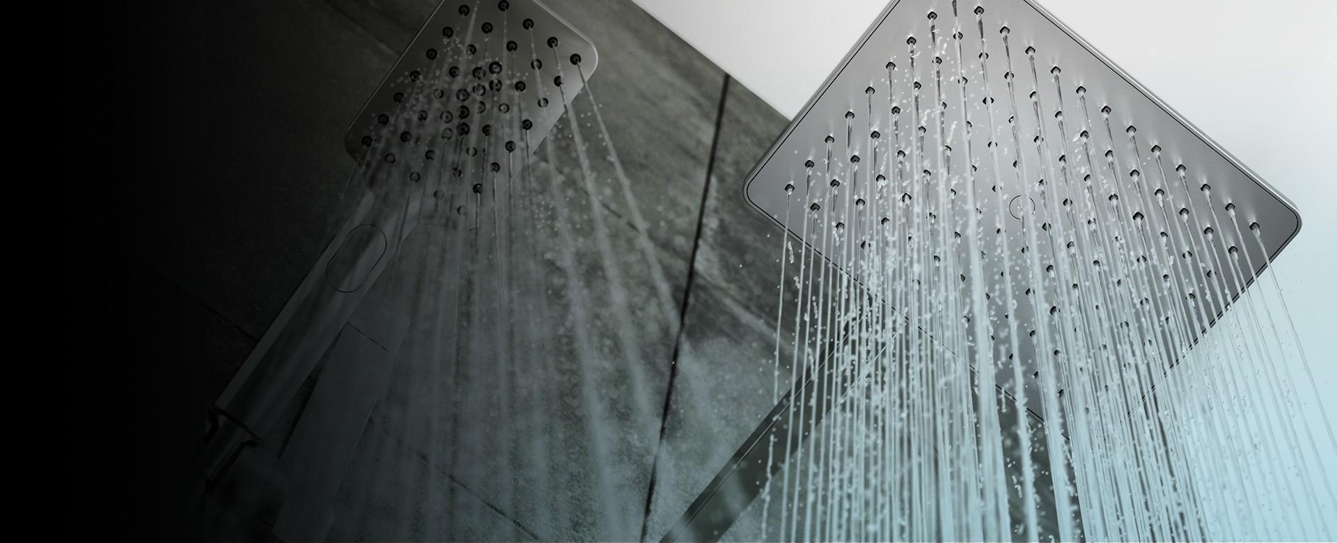 aquatonik-shower-systems