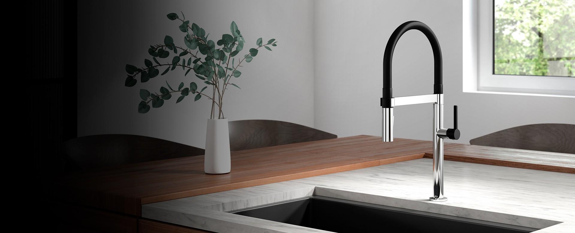 robinet-de-cuisine