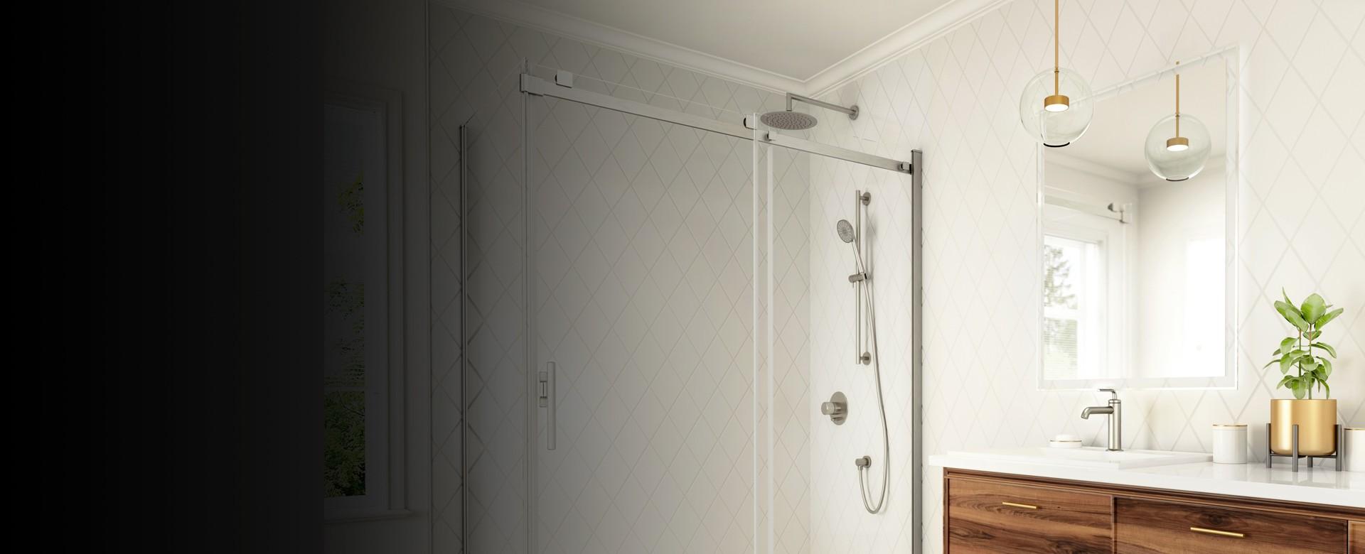 portes-de-douche