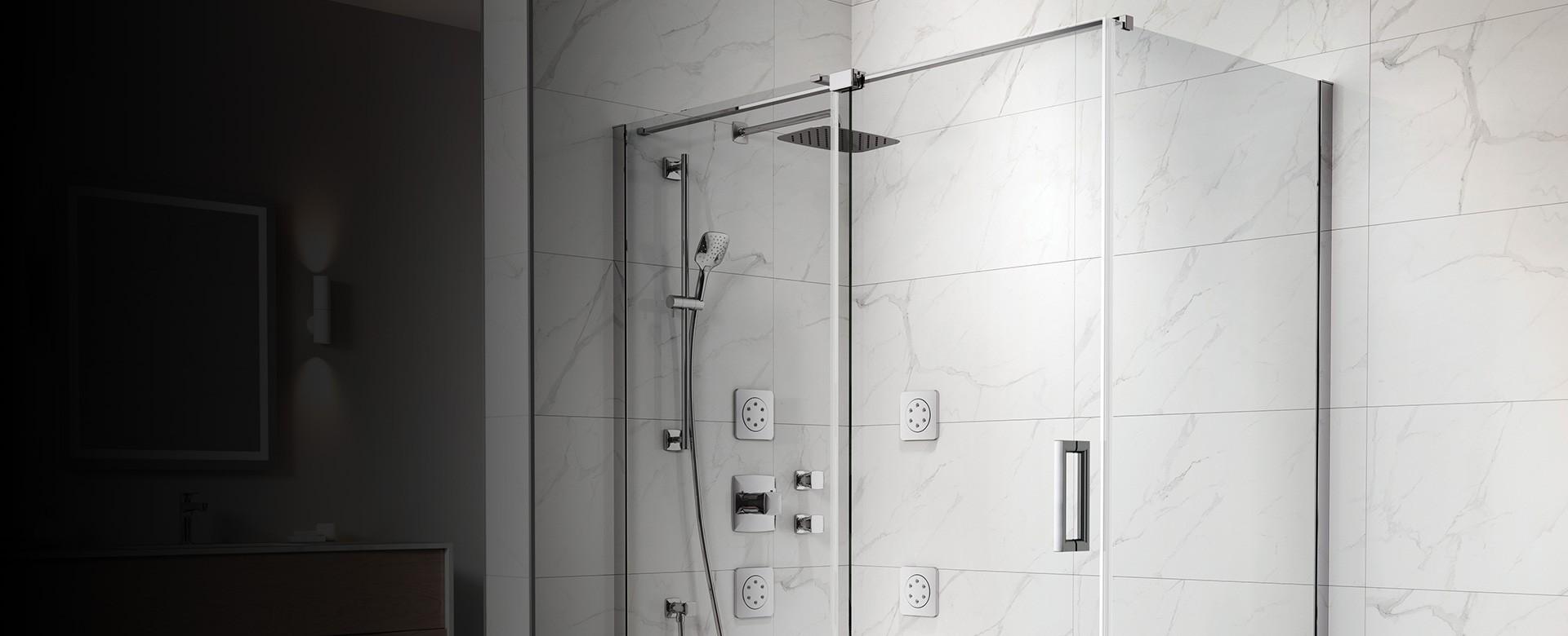 shower-door-distink