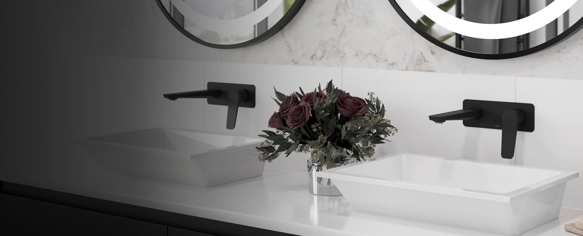 faucets-bathroom-moroka
