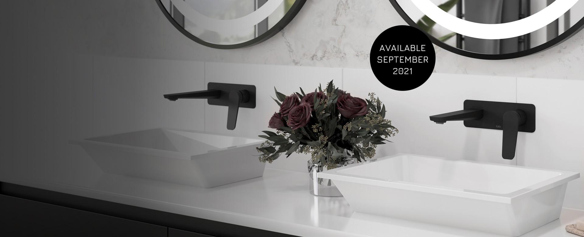 bathroom-faucets-Moroka