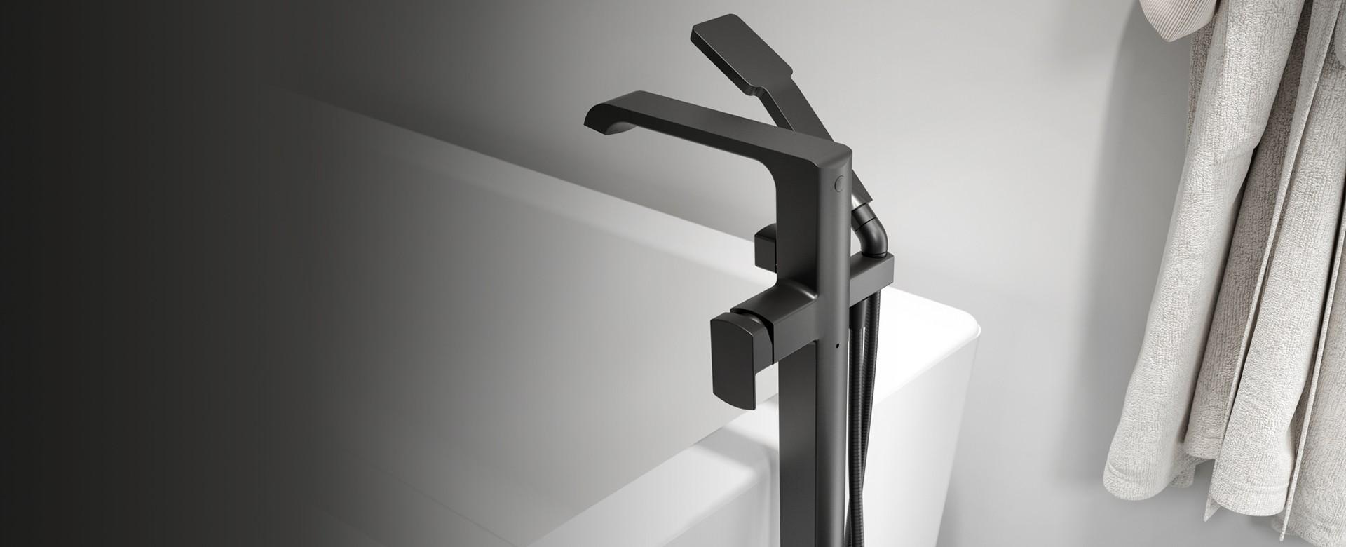 bathroom-faucets-grafik