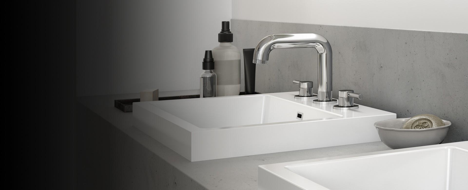 bathroom-faucets-preciso