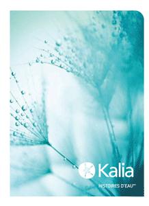 Kalia Catalog